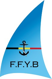 Fédération Francophone du Yachting Belge : APPEL A CANDIDATURE jeux olympiques 2024